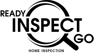 Ready Inspect Go Home Inspection