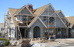 New Build Home Inspection Portland Oregon