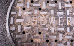 Sewer Scope Inspection Portland Oregon