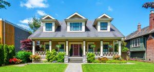 Complete Home Inspection Vancouver Washington