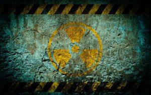 Radon Inspection Portland Oregon